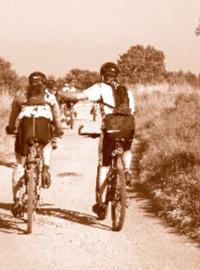 Assistenza al Turismo Sostenibile